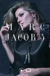 Marc Jacob's Muses