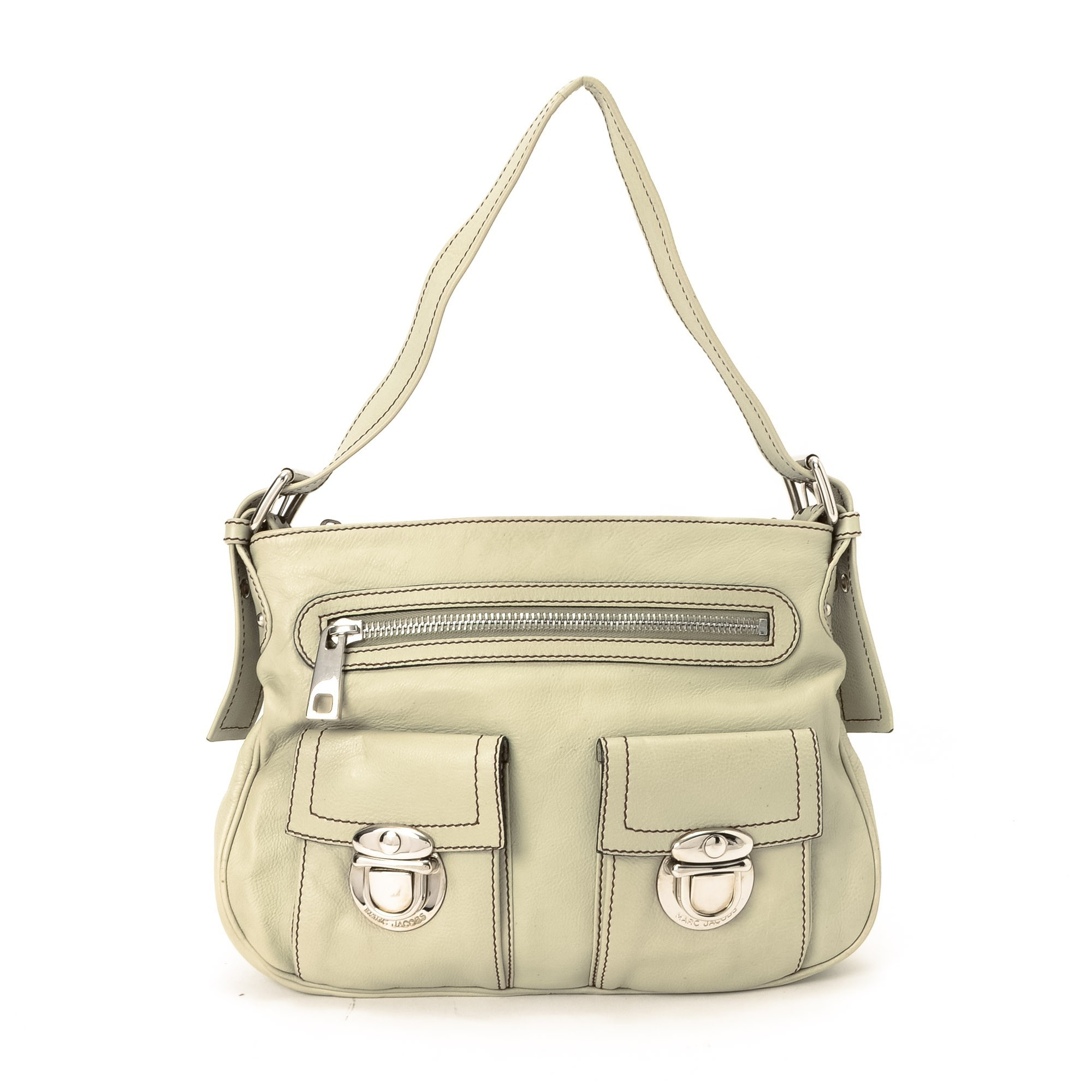 Buy Marc Jacobs Shoulder Bag 8