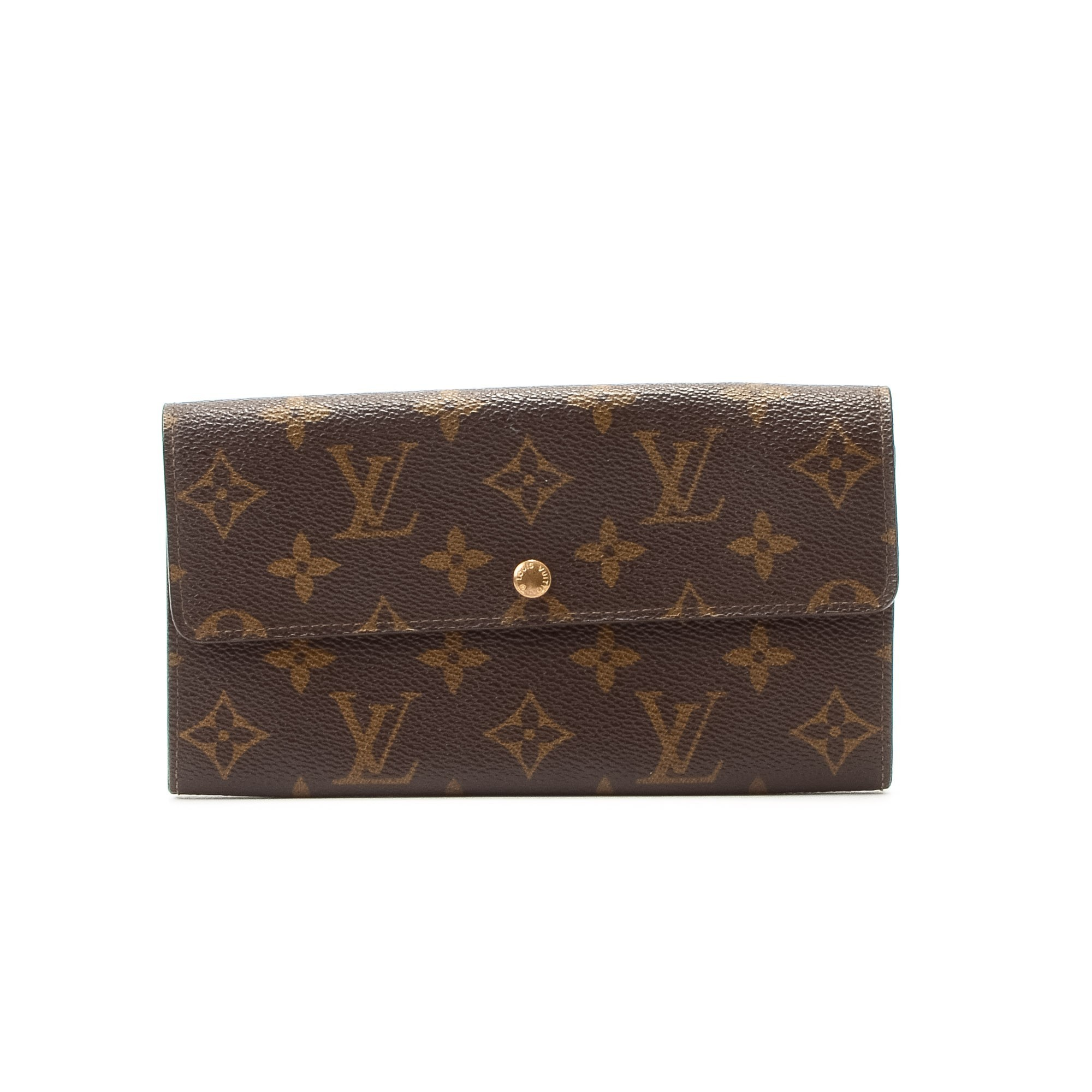 louis vuitton wallets � steemit