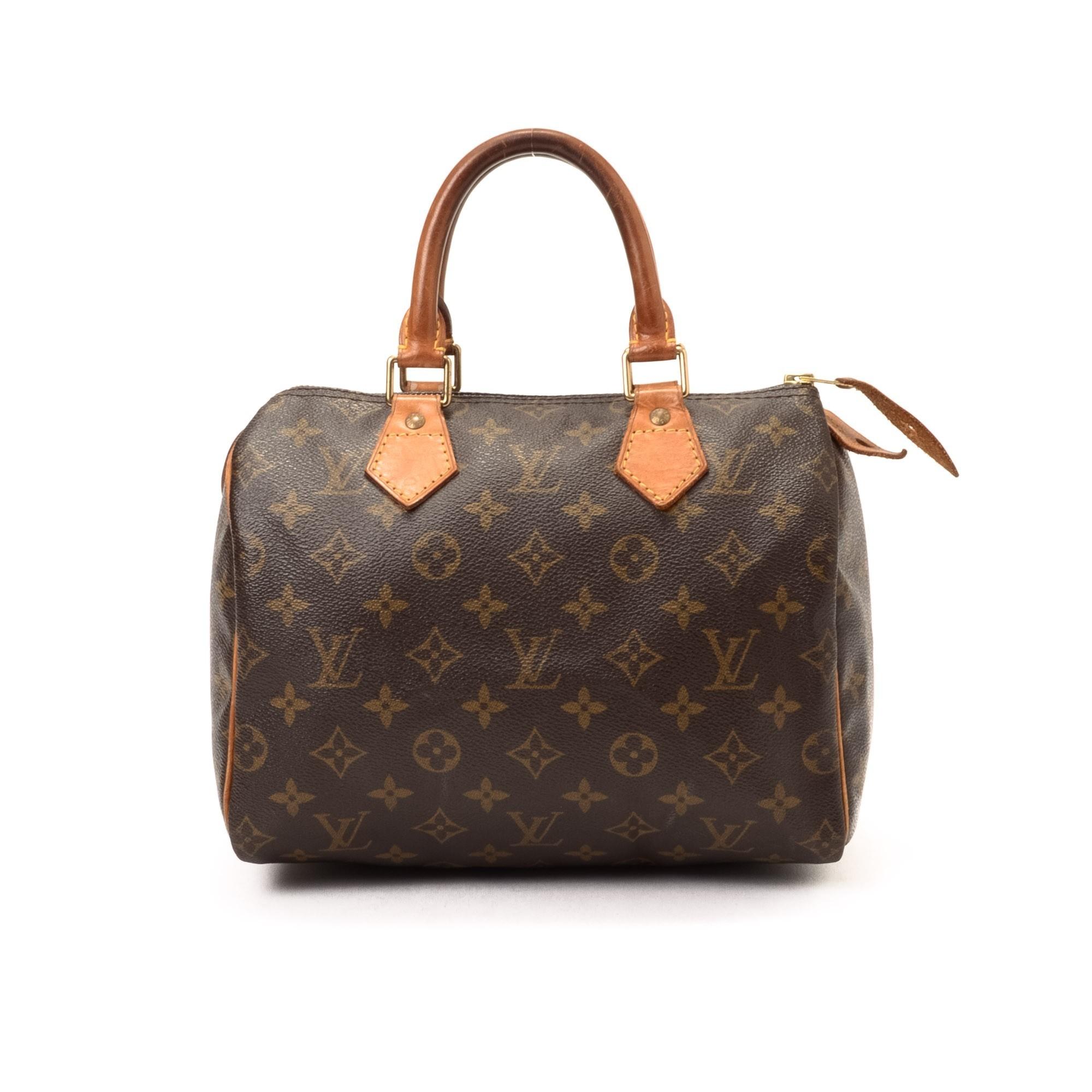 Луи витон сумки магазин киев