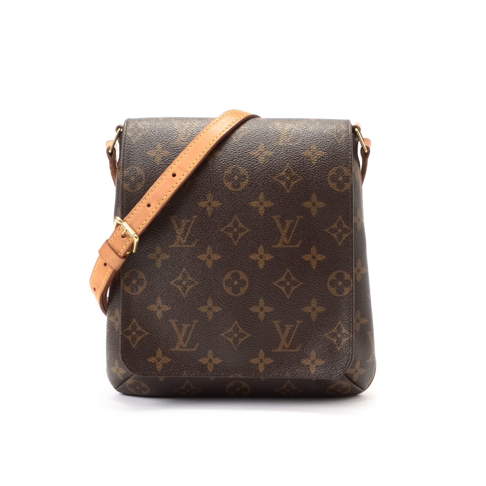 Innovative Eva Monogram Canvas In Women39s Handbags Collections By Louis Vuitton
