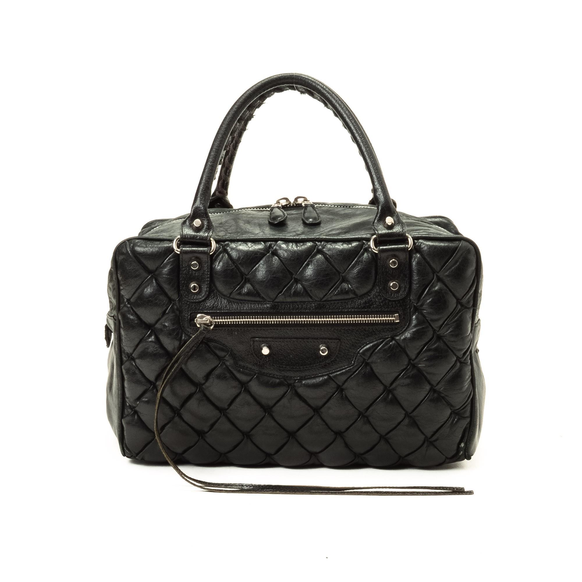 ysl it bag - balenciaga bag look alike, ysl handbags uk