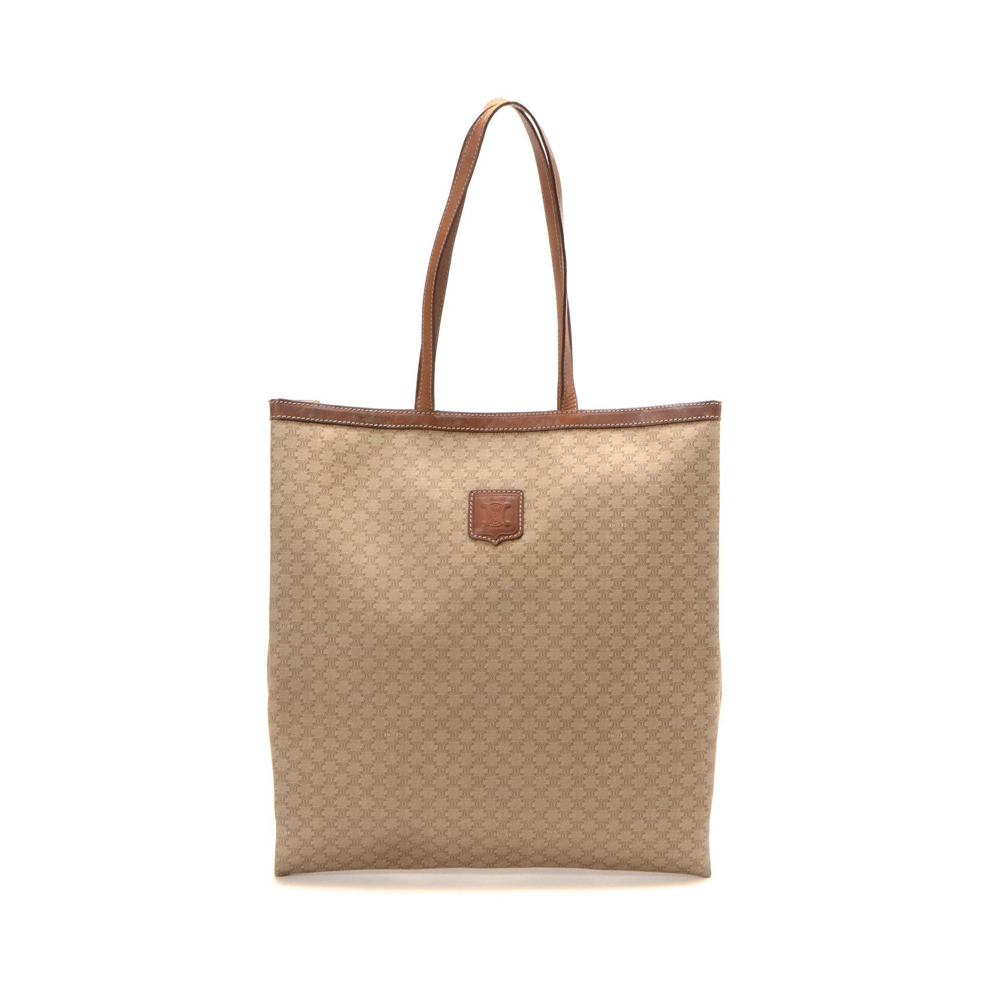 prada vernice soft - celine vanity pouch, celine leather bag