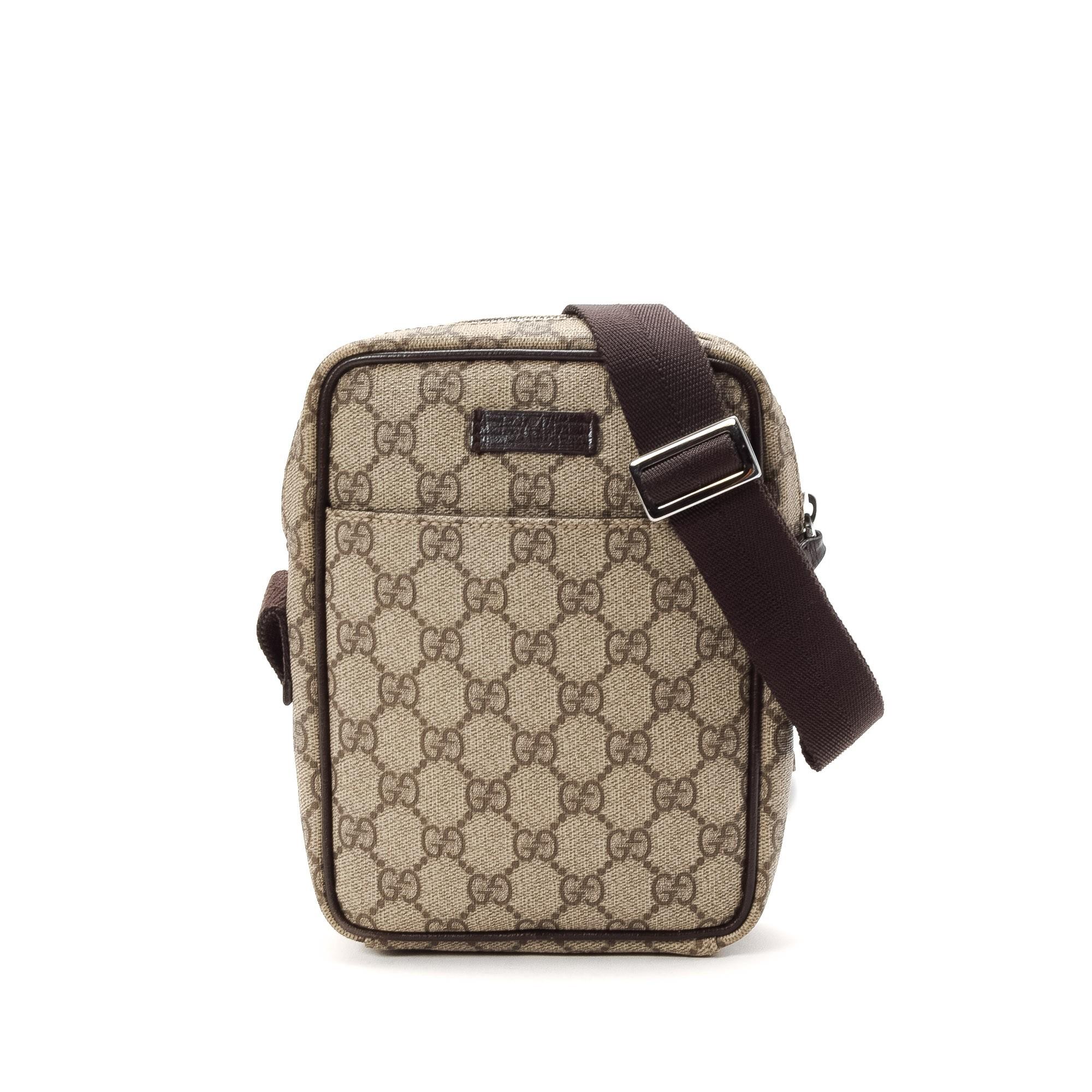 6f9db54fec83 Gucci Messenger Crossbody Handbags | Stanford Center for Opportunity ...