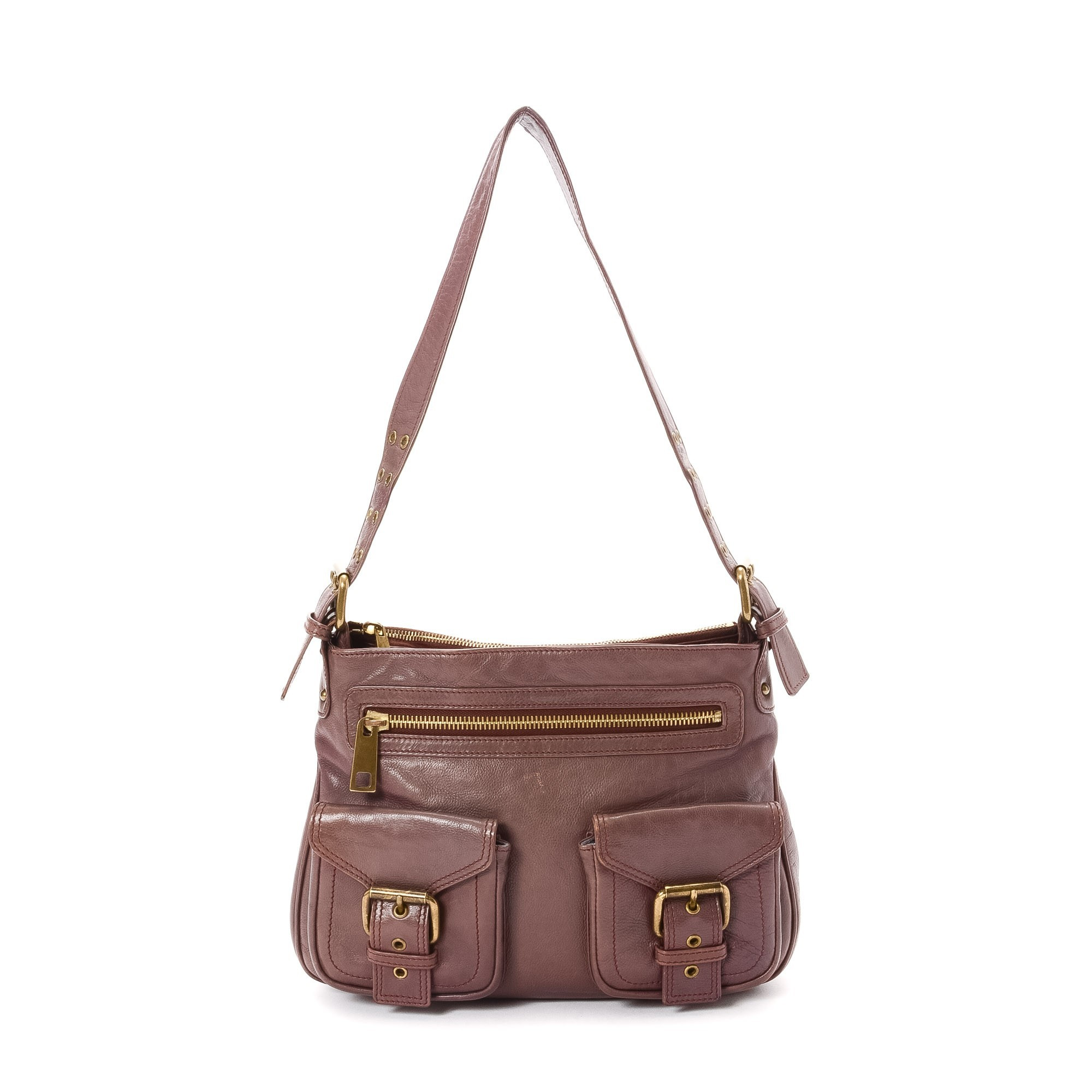 Buy Marc Jacobs Shoulder Bag 6
