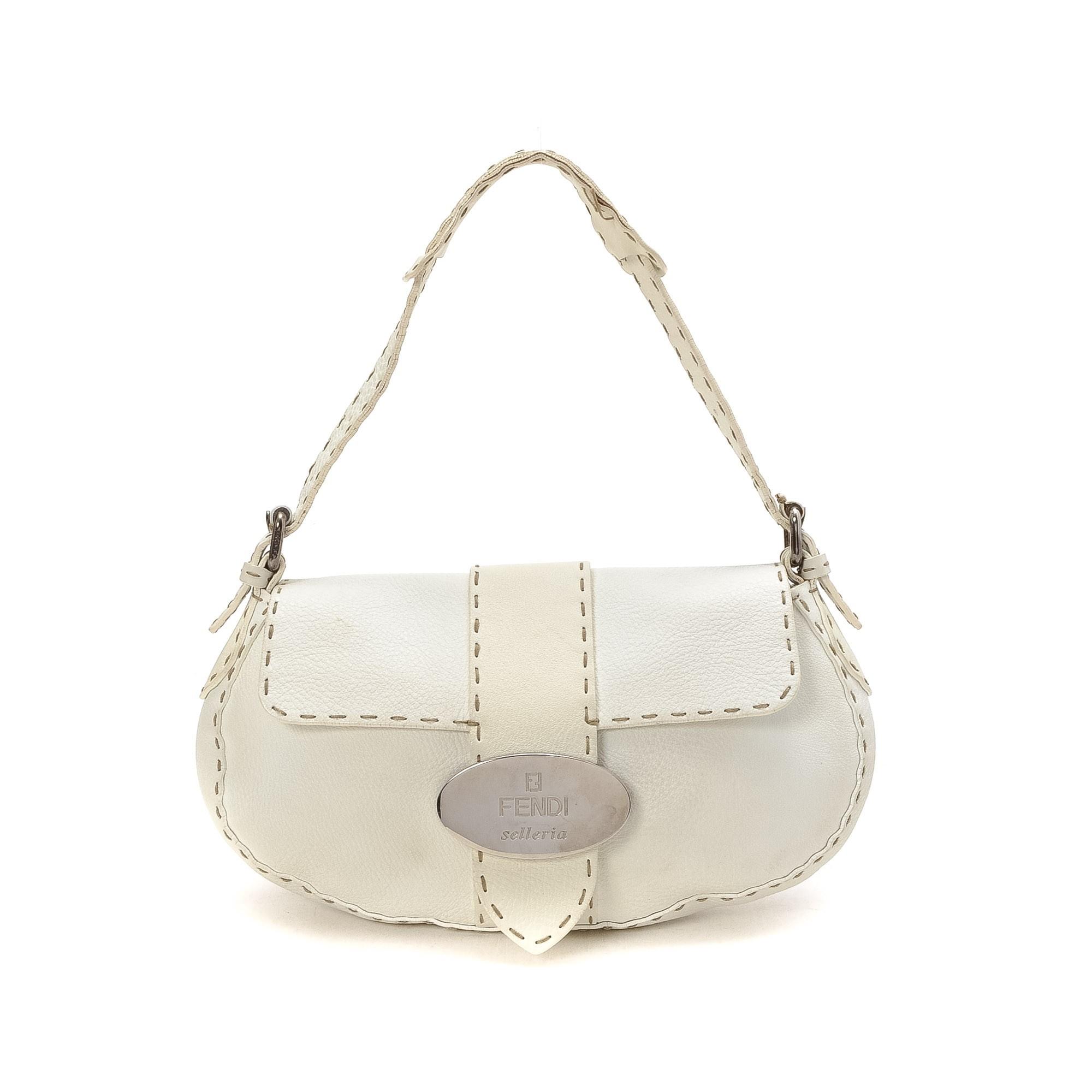 fendi designer bags z1t3  fendi shoulder bag
