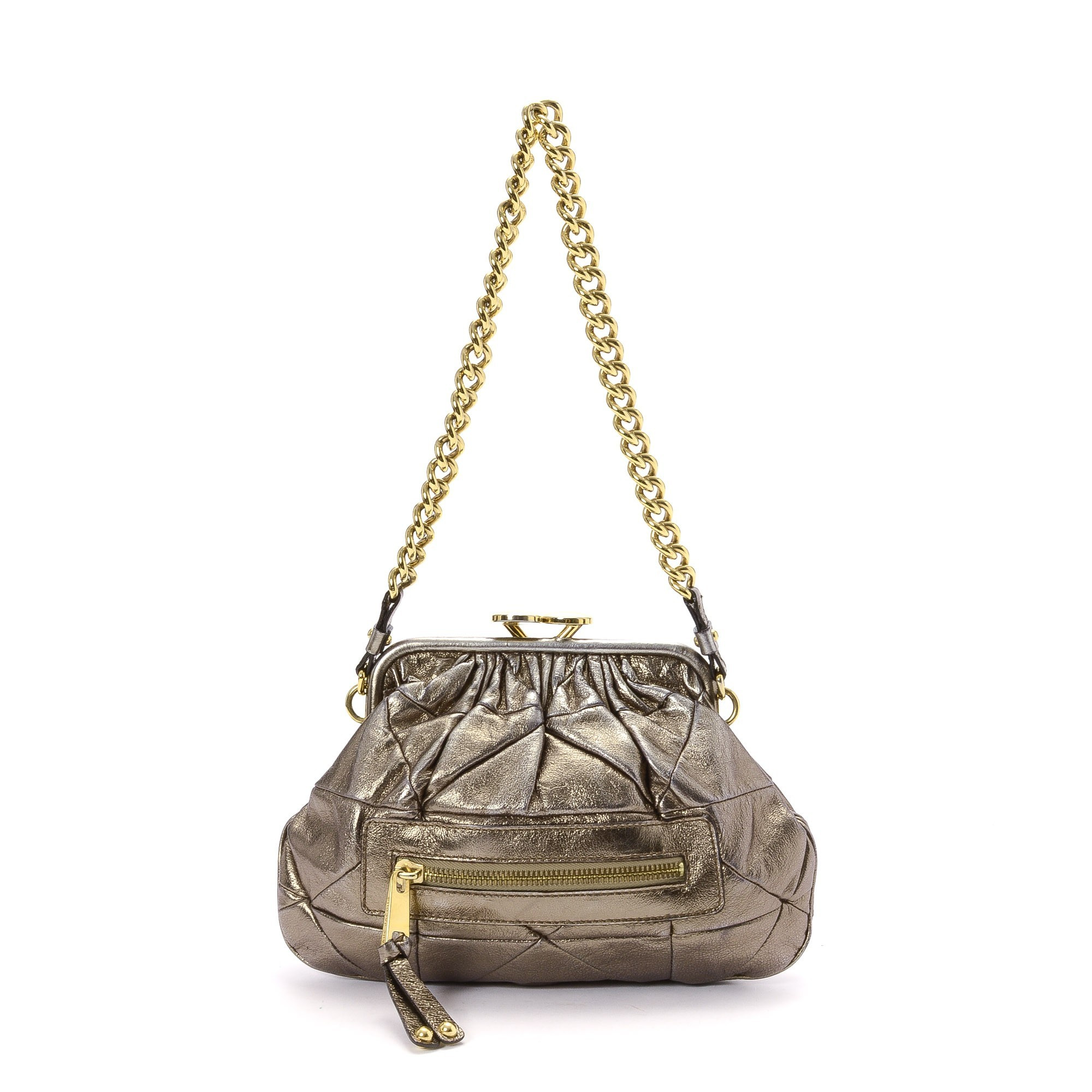 Buy Marc Jacobs Shoulder Bag 10