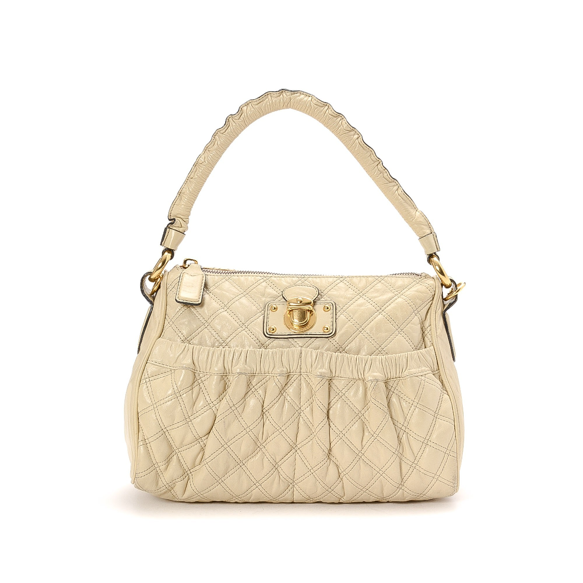 Buy Marc Jacobs Shoulder Bag 37