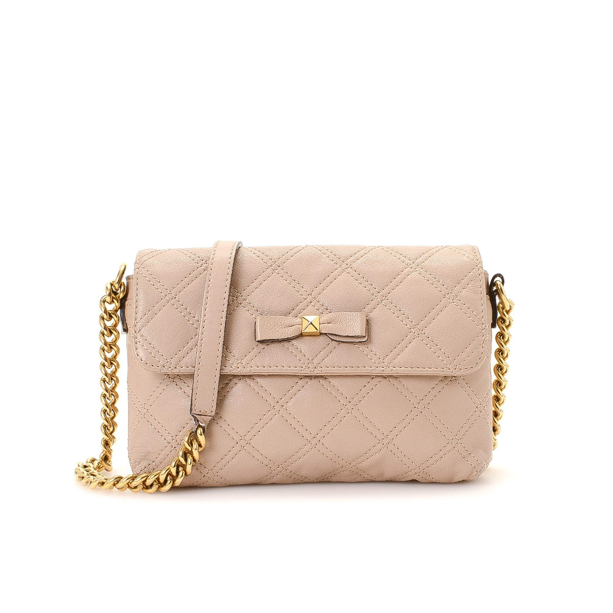Buy Marc Jacobs Shoulder Bag 104