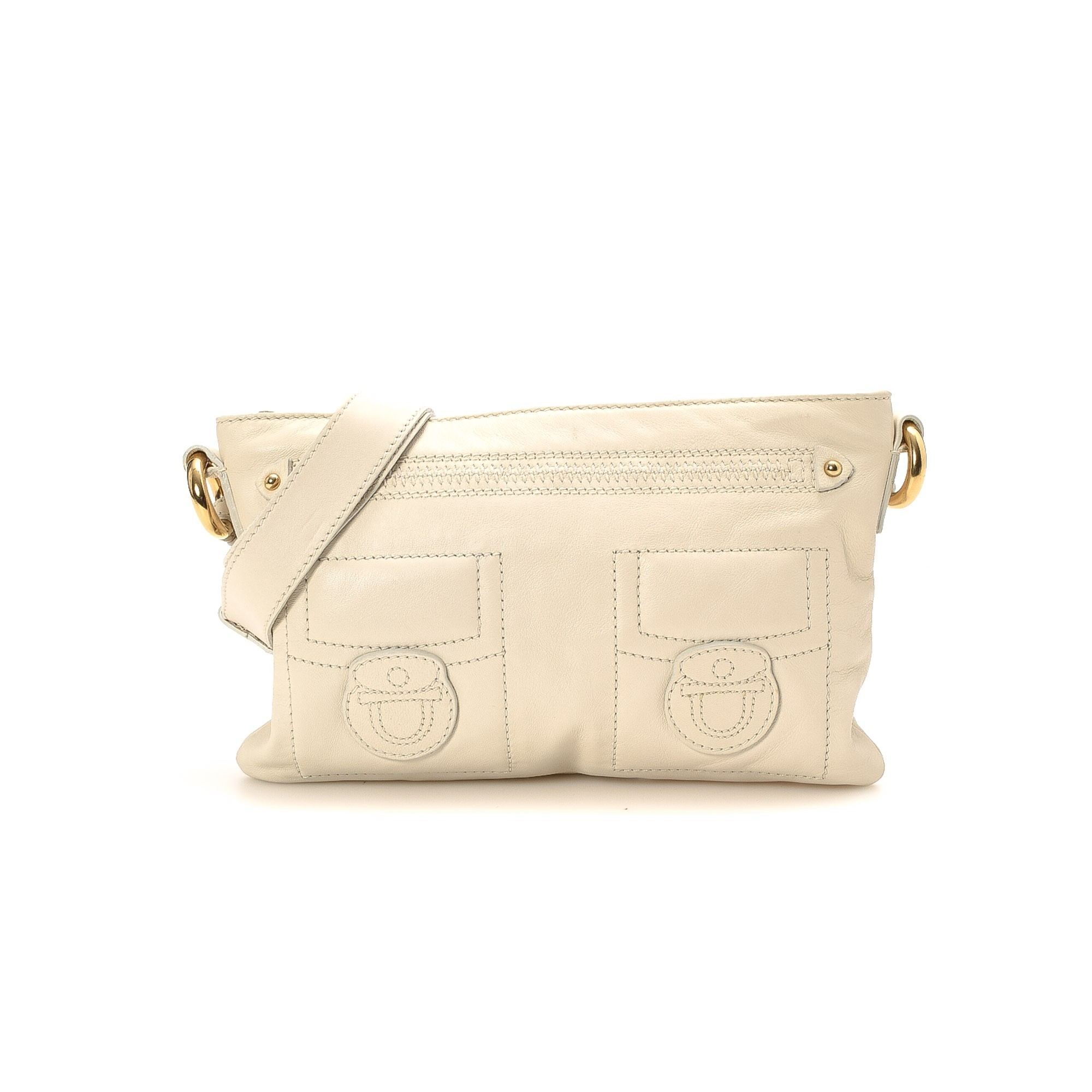 Buy Marc Jacobs Shoulder Bag 46