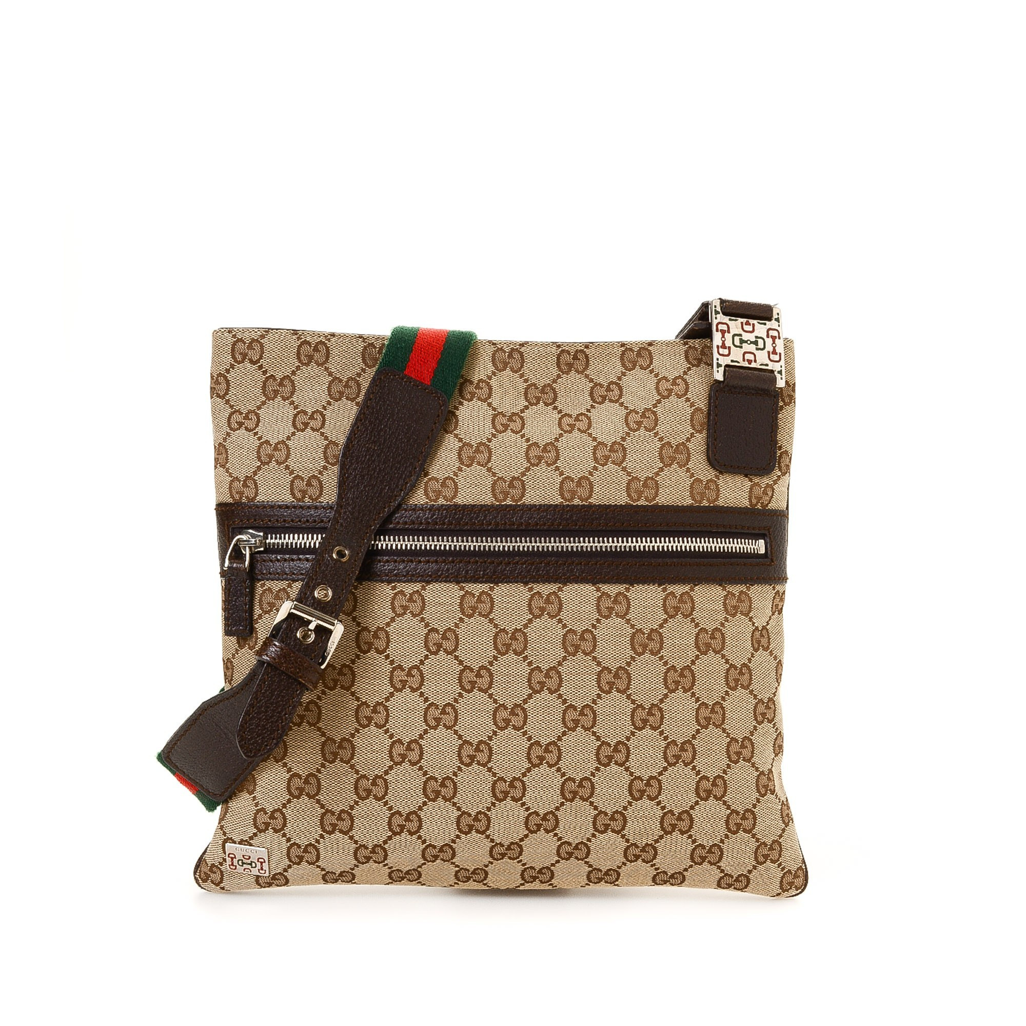 a2a55a5a4053 Gucci Messenger Crossbody Handbags | Stanford Center for Opportunity ...
