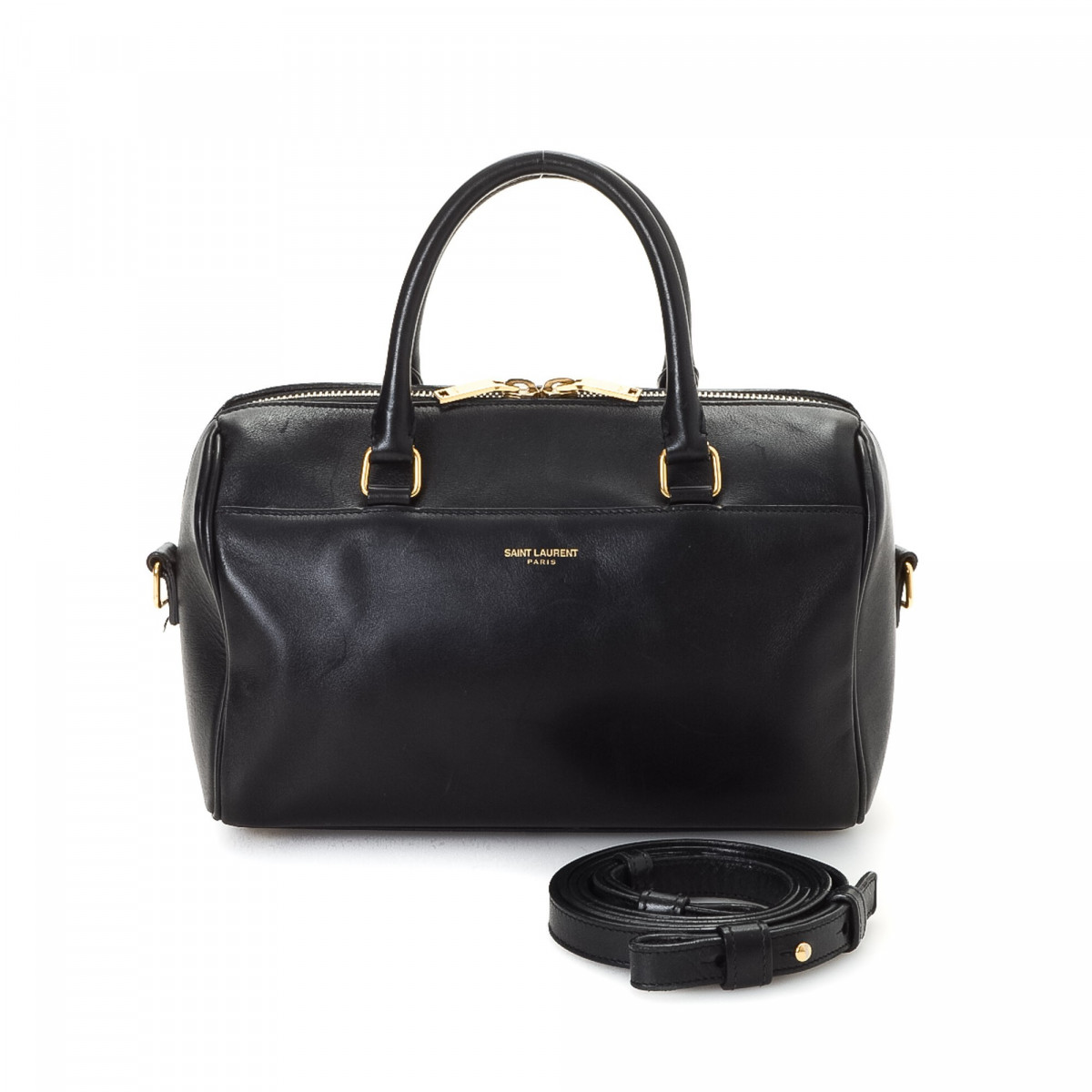 5ff9fc55a4cb1 ysl black opium floral shock travel gift bag