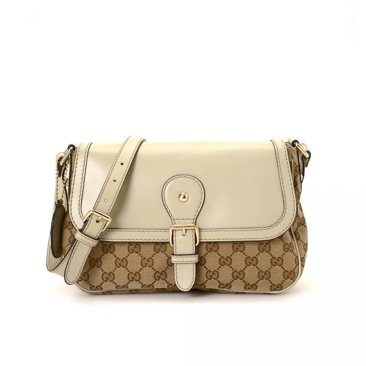 replica bottega veneta handbags wallet address home
