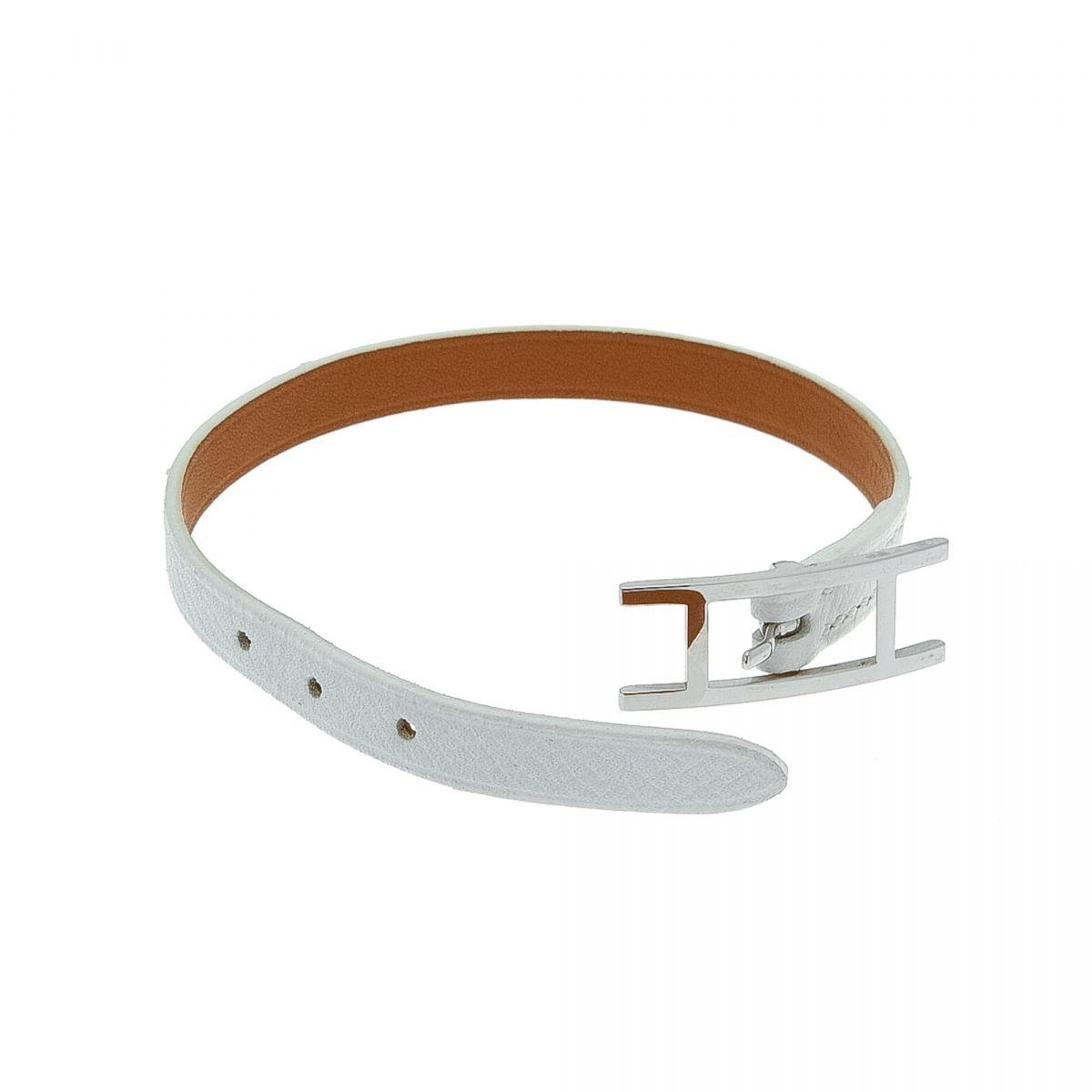 Hapi Bracelet