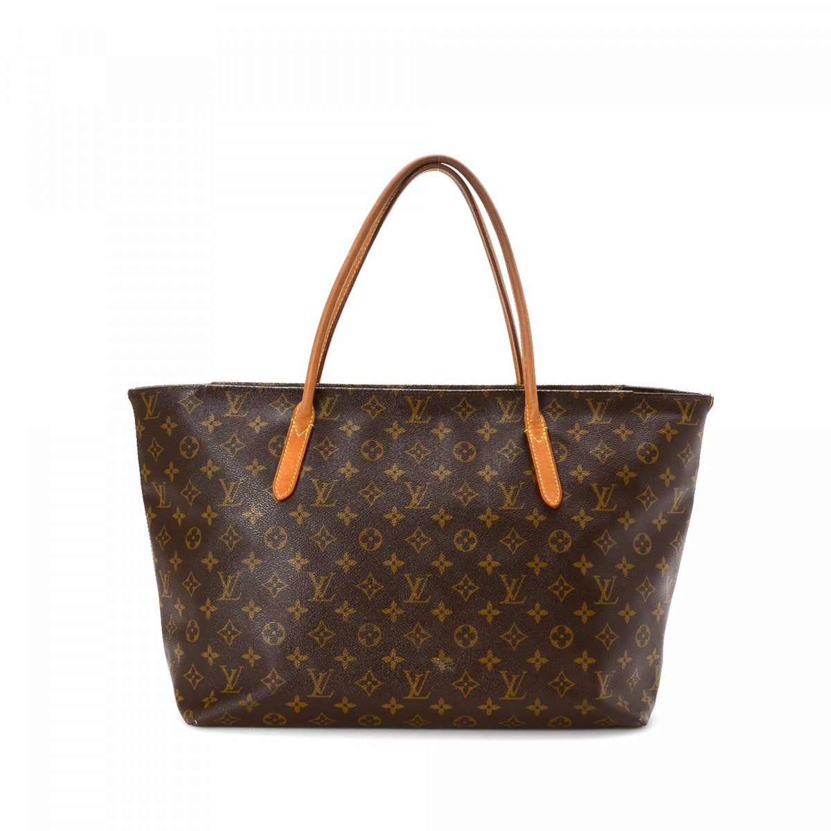 louis vuitton outlet uk real
