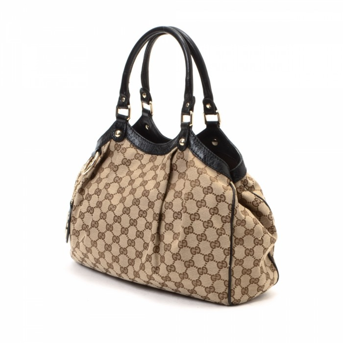 a805b1700d5d08 Gucci Bags Outlet Toronto | Stanford Center for Opportunity Policy ...