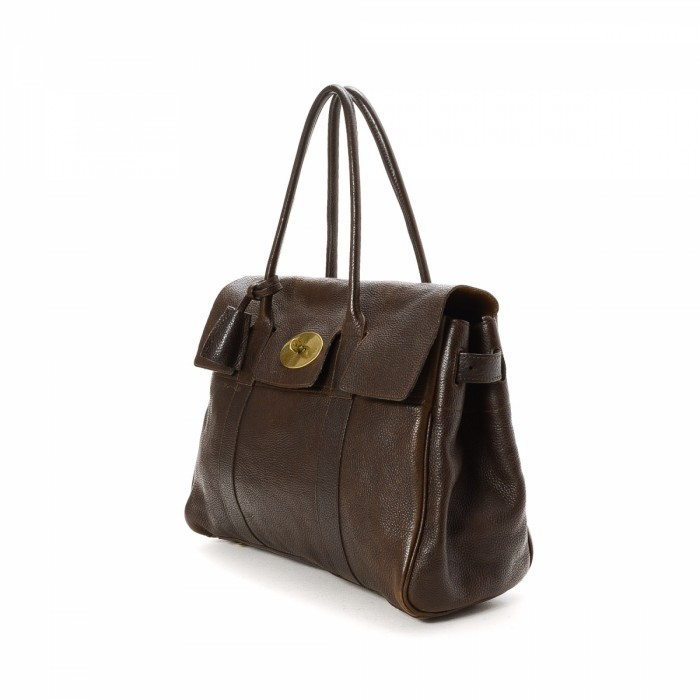 Mulberry at LXRCO Vintage Luxury