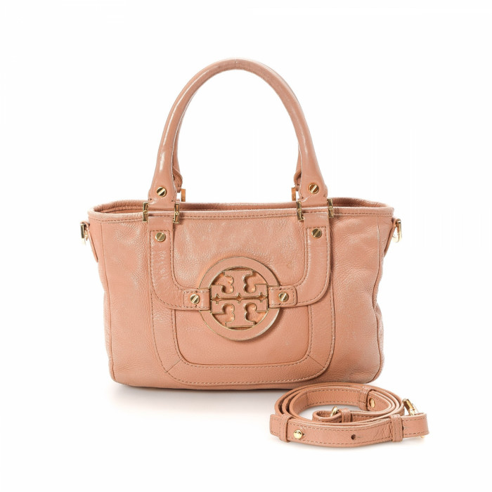 Tory Burch at LXRCO Vintage Luxury