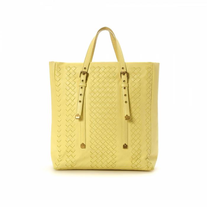 a84fd9c1c8 Authentic Bottega Veneta bags