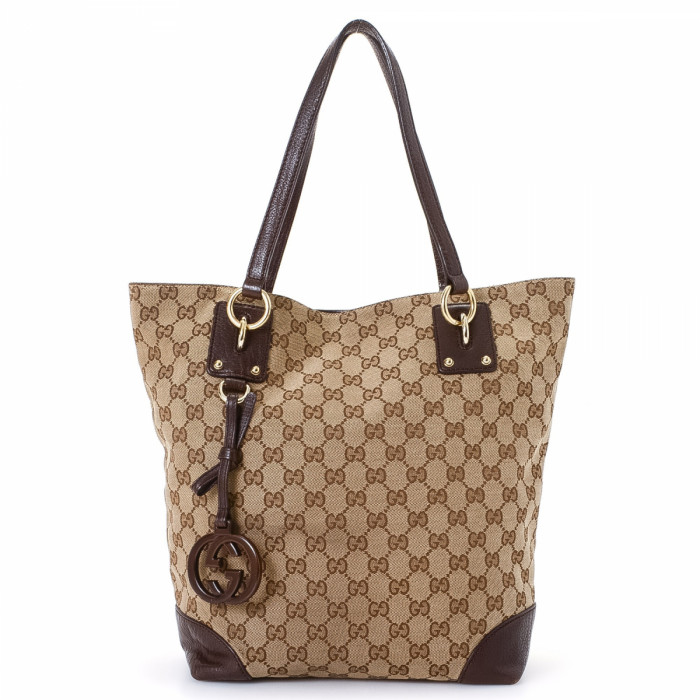 00fd3ca86 Authentic Gucci bags, purses, accessories - LXRandCo - Pre-Owned ...