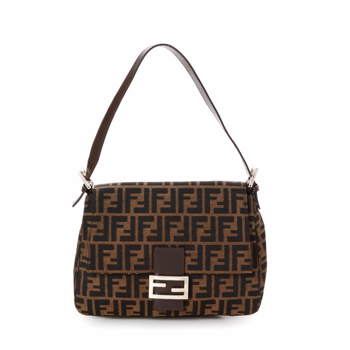 d31d22fc31 Authentic Fendi bags