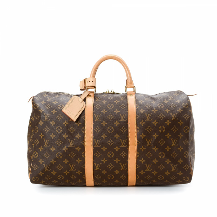 4c5a44e5a4ab Louis Vuitton at LXRCO Vintage Luxury