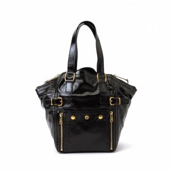 Женские кожаные сумки и сумочки из натуральной кожи