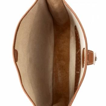 best quality hermes birkin replica - hermes-evelyne-ii-pm-toile-beige-canvas-messenger-crossbody-bag-8bc29c.jpg