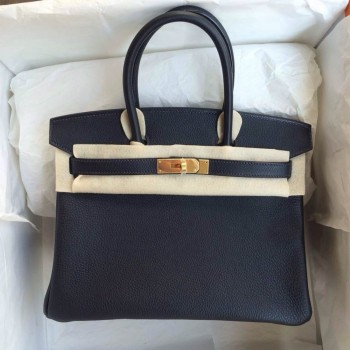 inexpensive bags and purses - hermes 30 cm geranium togo leather red birkin- 30 cm ghw, best ...