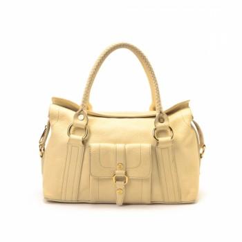Sale Fendi and C¨¦LINE - LXR\u0026amp;CO Vintage Luxury