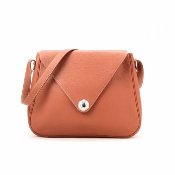 hermes christine messenger bag