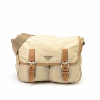 man purse prada - prada tessuto swing shoulder bag, prada bags com