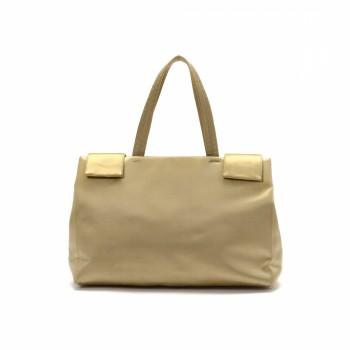 prada black nylon handbag - Prada Handbag Polyester Handbag - LXR\u0026amp;CO Vintage Luxury