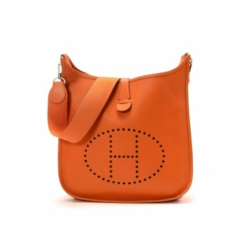 hermes evelyne replica handbags