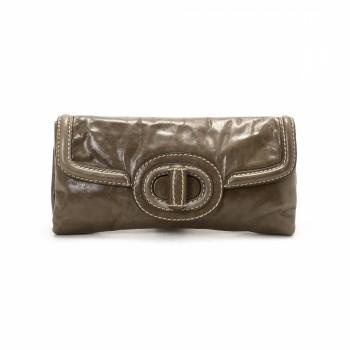Prada Tessuto Waist Pouch Black Nylon Vanity Case \u0026amp; Pouch - LXR\u0026amp;CO ...