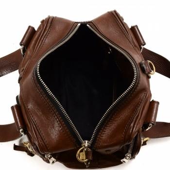 knockoff chloe bag - Home - LXR&CO Vintage Luxury