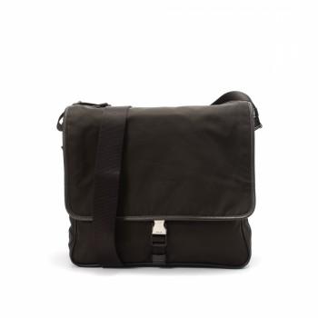prada mens wallets sale - Prada Tessuto Crossbody Bag Khaki Nylon Messenger & Crossbody Bag ...