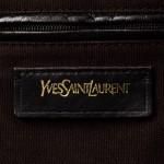 ysl leather handbag easy