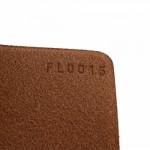Louis Vuitton Brooches  Monogram Plastic Brooch LXRCO 5