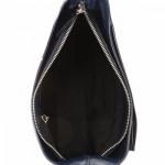 Ferragamo Shoulder Bag Gancini Black Box Calf Shoulder Bag LXRCO 3