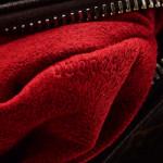 Louis Vuitton Viva-cite MM Monogram Brown Coated Canvas Shoulder Bag LXRCO 9