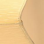 Louis Vuitton Croisette PM Epi Vanilla Leather Shoulder Bag LXRCO 10